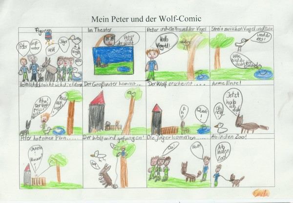 2013_10_23_peterundderwolf3