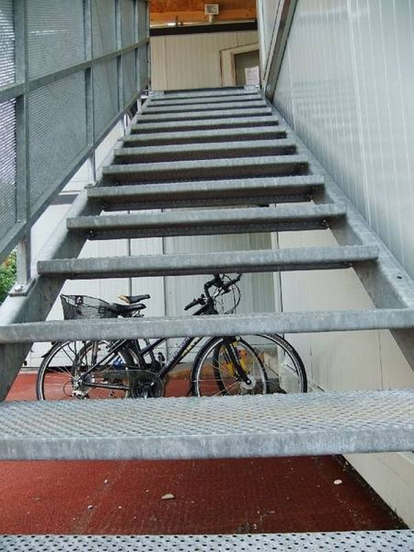 2011_containertreppe_wr
